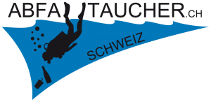 abfalltaucher.ch